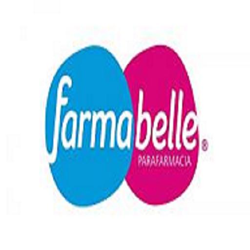 FARMABELLE (Parafarmacia y Estética)